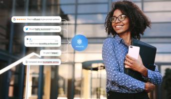 Birdeye Creates 50 Net New Opportunities In One Quarter