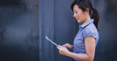 5 New Rules for Business Communications