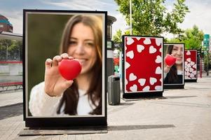 9 Valentine's Day Marketing Campaigns We Love