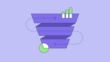 The Social Media Metrics Map [Free Resource]