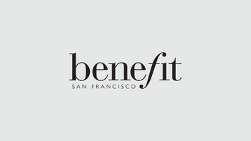 How Benefit turns cosmetics into connection using Sprout Social