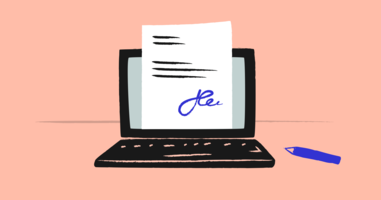 How to Create an Electronic Signature: All Your Questions Answered