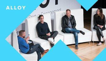 A New Model for Entrepreneurship: The Venture Studio
