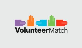 VolunteerMatch Uses ViralPost for Optimized Posting