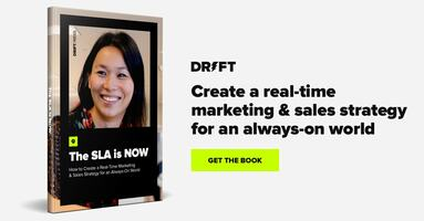 The SLA is Now's Guide to 24/7 Sales and Marketing