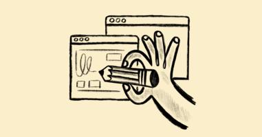 Website Design Tips for Non-Designers