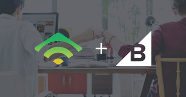 Grow Faster with Klaviyo and BigCommerce