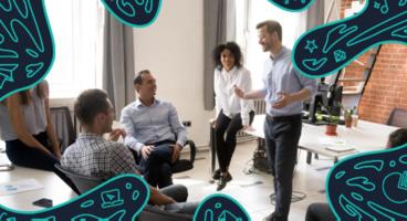 How Sumo Logic Amps Up Enterprise Sales with 6sense Insights