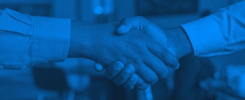 Navigating SaaS Partnerships as a Startup
