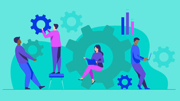 How One Sales Leader Made Her Reps More Efficient | Loopio Blog