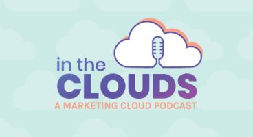 Customer Spotlight: How WEX uses Marketing Cloud for Brand Scalability
