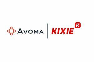 Avoma now integrates with Kixie   Avoma Blog
