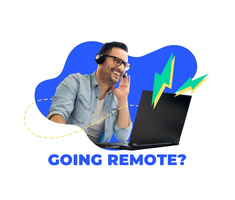 Building a Tech Stack to Equip Your Newly Remote Team