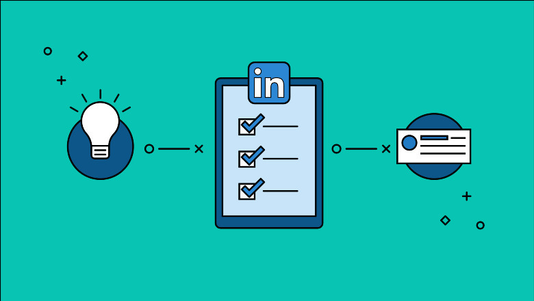 LinkedIn for Business: Diversify Your Strategy to Make a Wider Impact [Free Worksheet]
