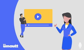 Video Marketing Strategy: Achieving Stakeholder Alignment