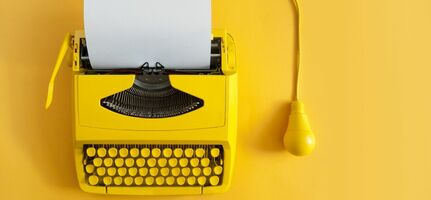 The publisher's guide to intelligent creative in emails