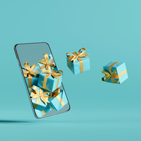 Understanding customer intent during the holidays