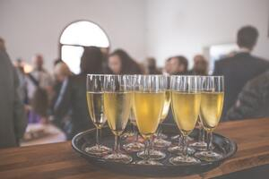 How to Write a Press Release for an Event (+Distribution Plan)