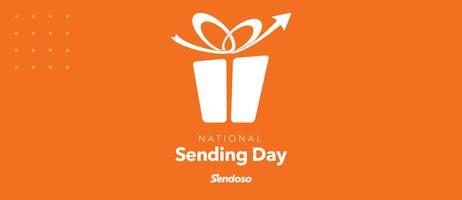 How to Celebrate National Sending Day on March 10
