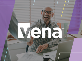 Vena Solutions Improves Conversion, Fuels ARR Growth by 33%