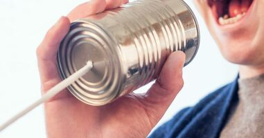 Break Down Communication Barriers | Blog