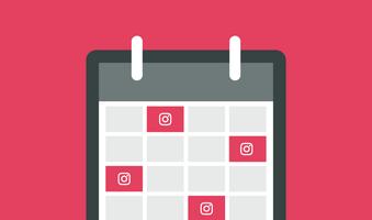 6 Simple Steps to Schedule Instagram Posts