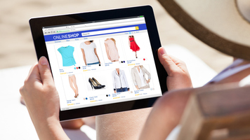 Ecommerce Product Catalog Management: Why It's Important for Your Store