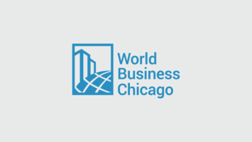 World Business Chicago Realizes its Full Potential With the Help of Sprout Social's Analytics Features
