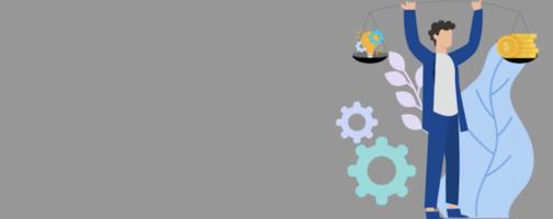 Visible Webinar: Alternatives to Venture Capital