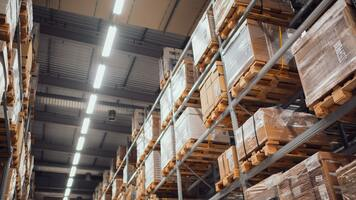 Inventory vs. Stock: What's The Difference & Why It Doesn't Really Matter