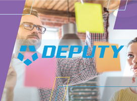 Deputy Prioritizes Leads, Accelerating Pipeline Growth- SalesLoft