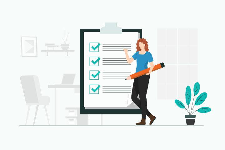 15 Reasons Customers Choose Lexer As Their CDP Partner