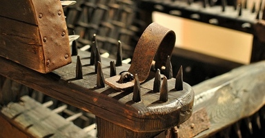 9 Ways to Make Buying Sales Enablement Software Less Painful