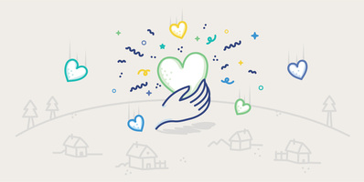 Support Australia Through an Alyce Donation | Alyce AI-Powered Personal Gifting and Swag Platform