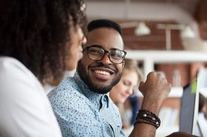 The Qualities of a Powerful Word-of-Mouth Marketing Strategy