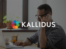 Kallidus Sales Reps See a 32% Increase in Monthly Opportunities