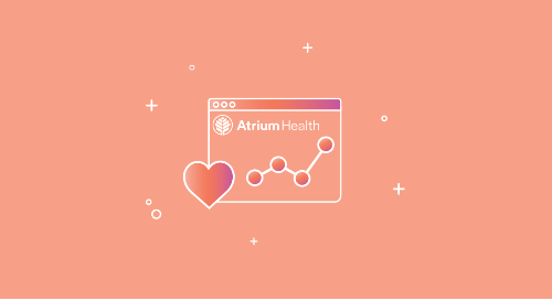 How Atrium Health is Growing Patient Relationships Through Digital Engagement