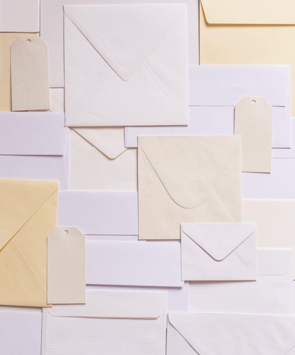 Browse abandonment email examples (+ what makes them great)