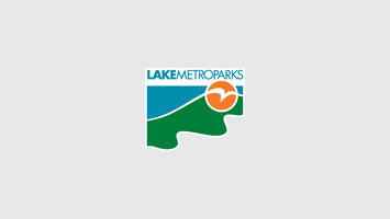 How Lake Metroparks stays a step ahead on social media using Sprout Social