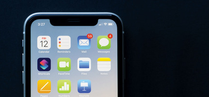 Are you iOS 15 ready?