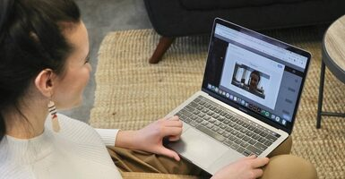 How to Embed a Video in an Email (and Why You Should)