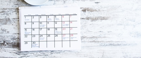 How to Adjust Your Schedule to Accommodate the Modern Buyer