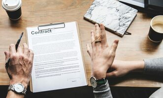 RFP vs POC: Why the proof of concept is replacing the request for proposal