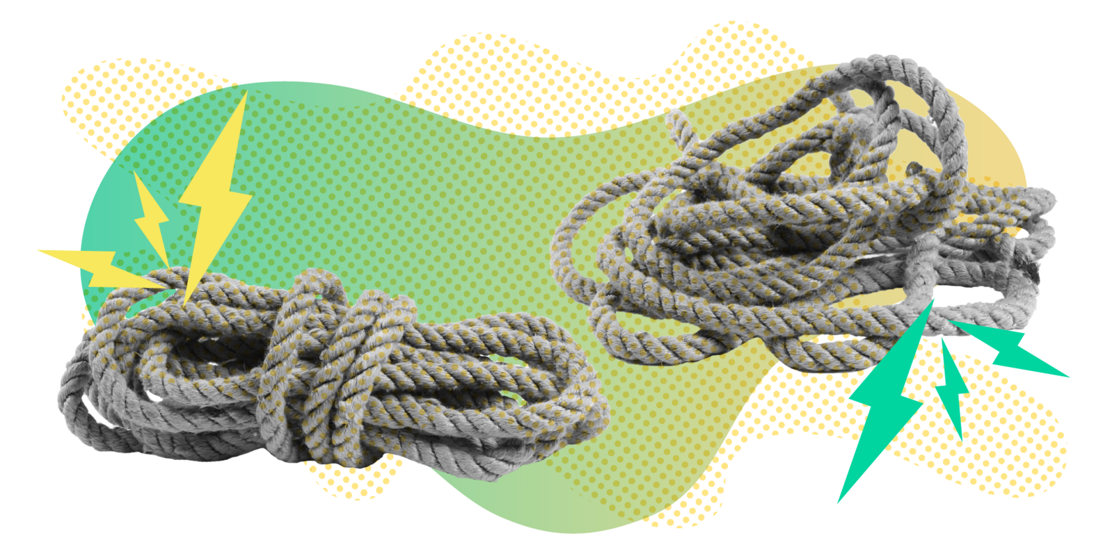 Disentangling the Sales Asset Management and Sales Enablement Relationship