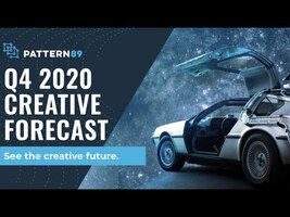 Q4 2020 Creative Forecast Webinar