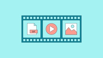Maximize the Value of Your Social Media Video Content [Free Workbook]