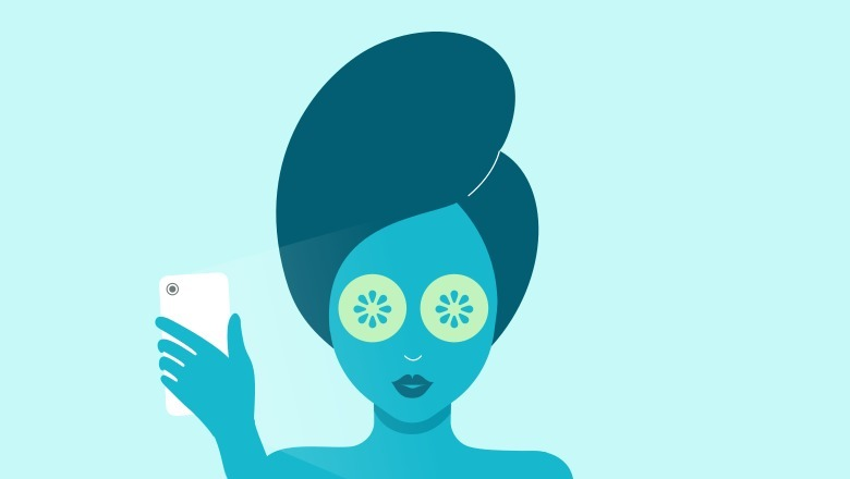 The complete guide to social media and the beauty industry