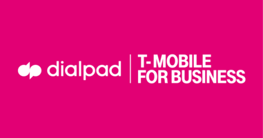T-Mobile Collaborate: The Future of Hybrid Work