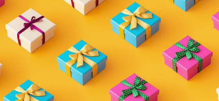 3 ways marketers can prepare for a challenging holiday season