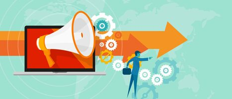 Digital Marketing Channels: The 7 Most Essential